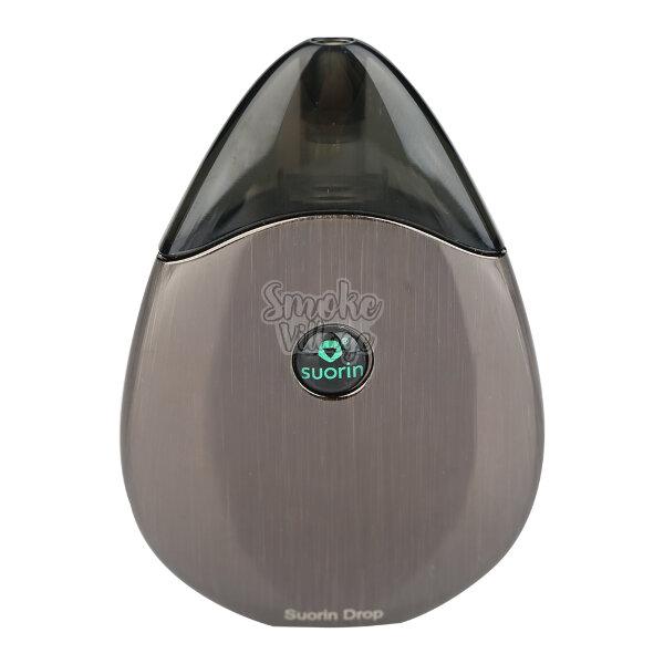 Комплект Suorin Drop Kit (Серый)