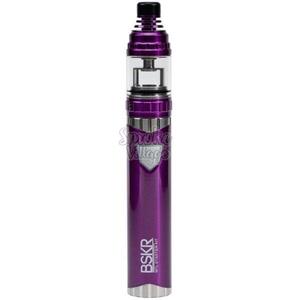 Vandy Vape Berserker MTL Kit (Фиолетовый)