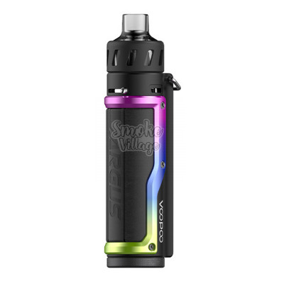 Набор VooPoo Argus Pro 3000mAh Pod Kit (4 новых цвета)