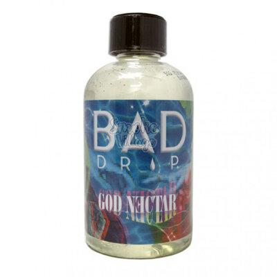 BAD DRIP - GOD NECTAR 120 МЛ