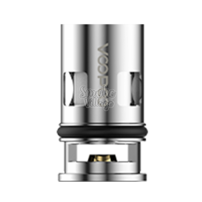 Испаритель Voopoo PnP-VM6 0.15ohm (5 шт.)