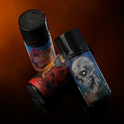 Ritual by Voodoo Lab 100ml