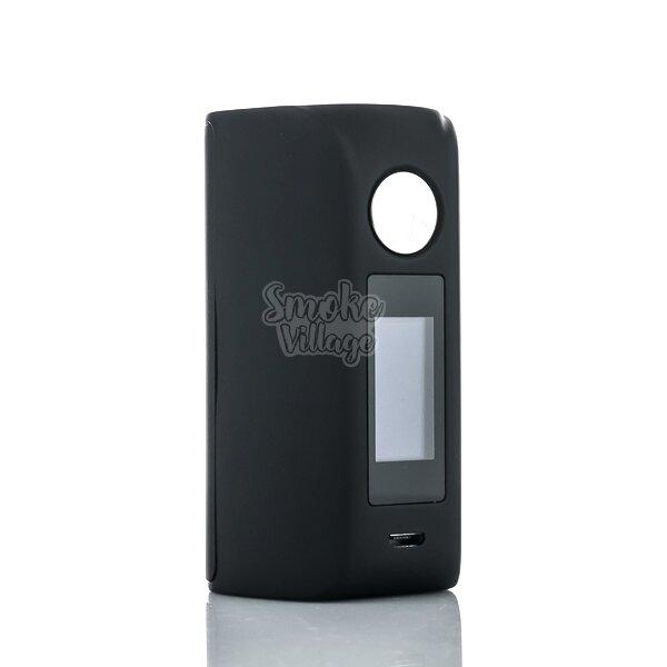 Боксмод Asmodus Minikin V2 180w (Черный)