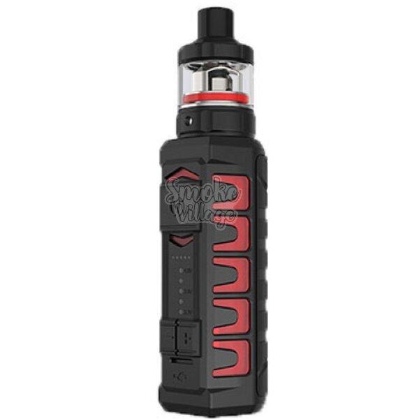 Vandy Vape AP Kit MTL (Красный)