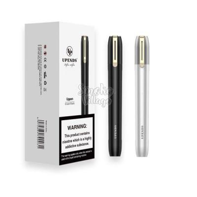 Набор Upends Uppen Vape Pen Kit (2 цвета)