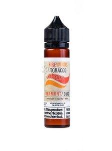 Firewinds Tobacco Vermont 60ml (6mg)