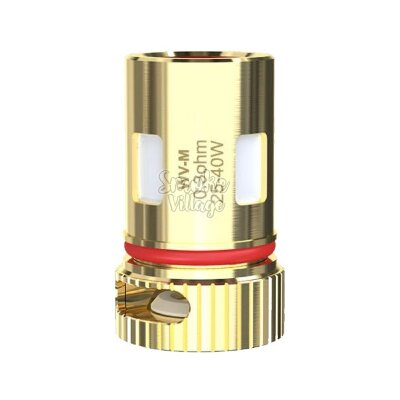 Испаритель Wismec WV-M Coil (0.3ohm)