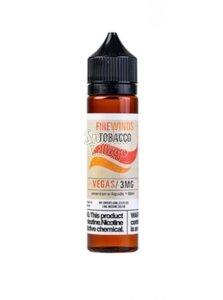 Firewinds Tobacco Vegas 60ml (6mg)