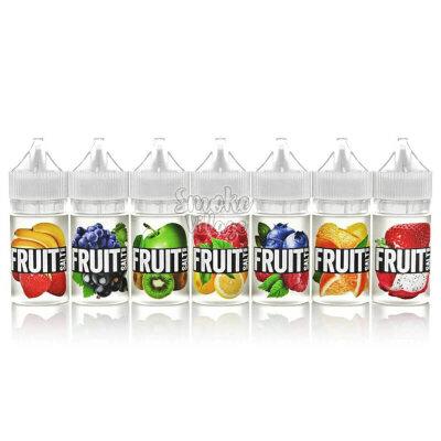 Fruit Salt (30 мл)