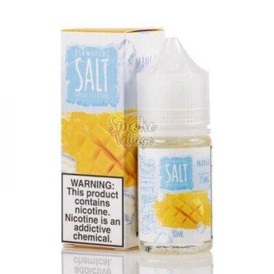 Skwezed Ice Salt Mango 30 мл