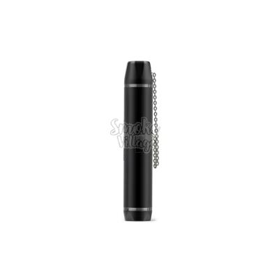 Набор Eleaf Glass Pen Pod Kit 650 mAh