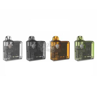 Набор Rincoe Jellybox Nano 1000mAh Pod Kit (4 цвета)