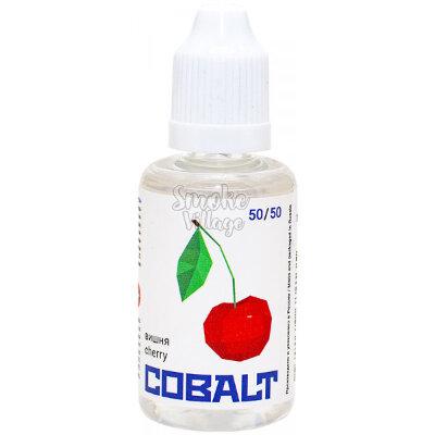 Жидкость Cobalt Вишня 30мл (12мг)