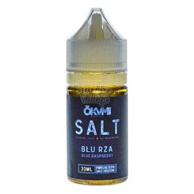 Жидкость Okami Salt 30 мл (9 вкусов)