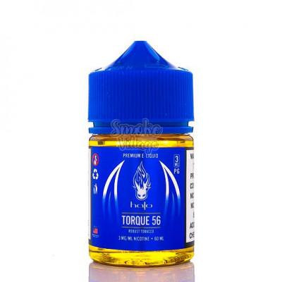 Жидкость Halo - Torque 56 60 мл