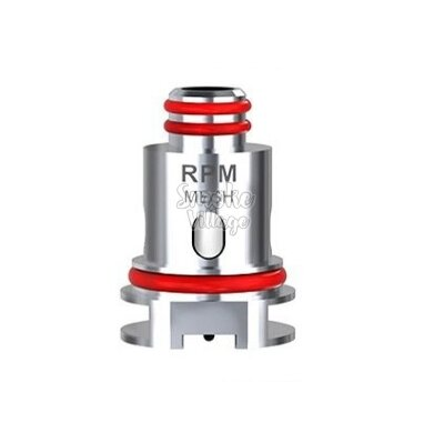 Испаритель SMOK RPM Mesh coil 0.4 Ом