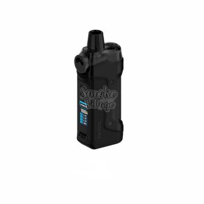 Набор Geek Vape Aegis Boost Pro 100W Pod Kit (6 цветов)