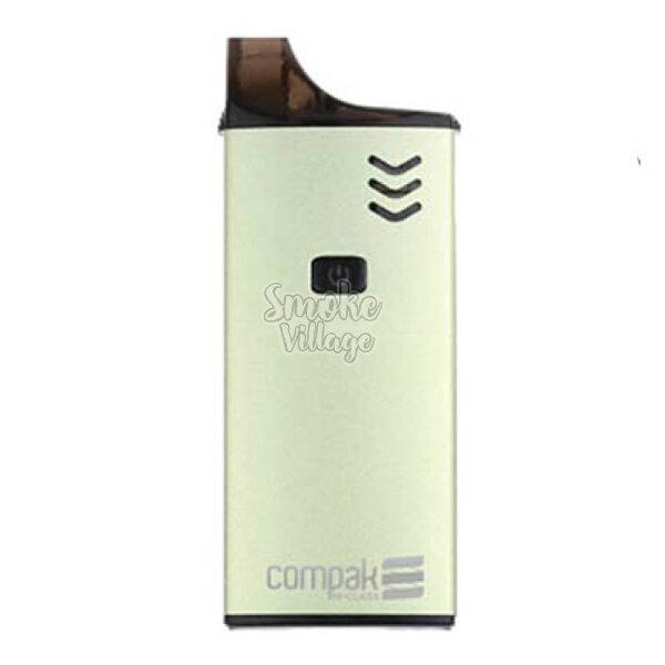 Sigelei Compak M V2 (Зеленый)