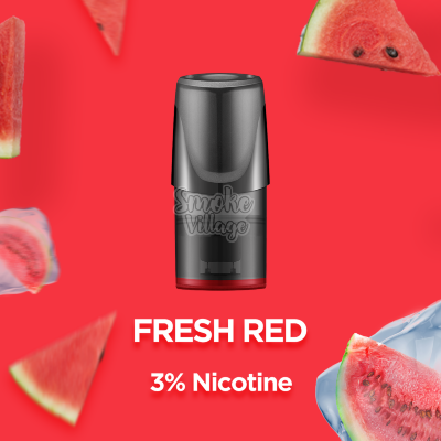 Картридж Relx Fresh Red 2ml (30mg)