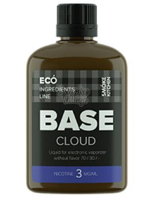 Base Cloud (70/30) 100мл
