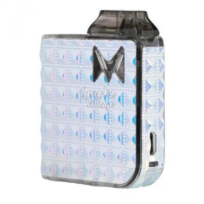 Mi-POD Ultra-Portable Starter Kit Peace (Rave Collection)
