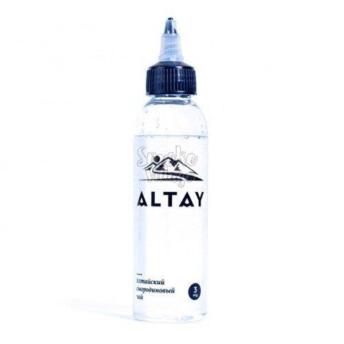 Жидкость Maxwells Altay 120мл (3мг)