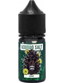 VOODOO SALT - BOSHKI Злые 30мл (25мг)