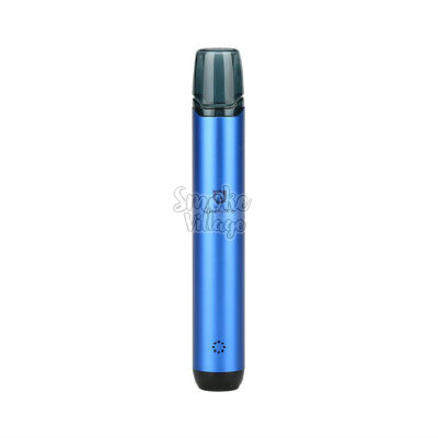 Suorin&Quawins Vstick Pro Pod 400mAh (Синий)