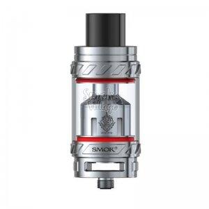 Бак SmokTech SMOK TFV12 RBA (Стальной)