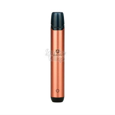 Suorin&Quawins Vstick Pro Pod 400mAh (Розовый)