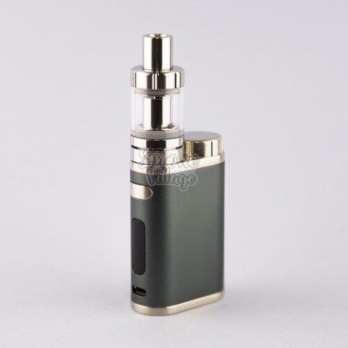 Комплект Eleaf iStick Pico 75W