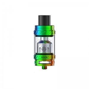 Бак SmokTech SMOK TFV12 RBA (Разноцвет)