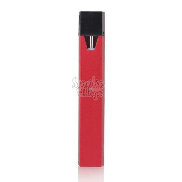 SMOK FIT 250 mAh (Красный)
