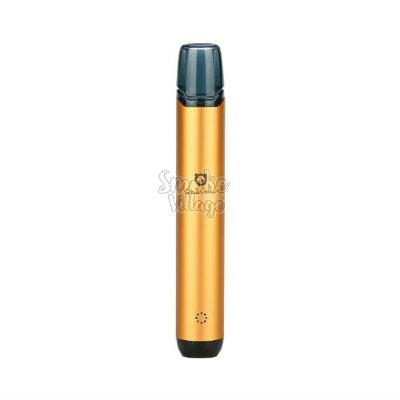Suorin&Quawins Vstick Pro Pod 400mAh (Золото)