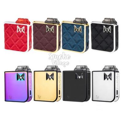 Набор Smoking Vapor Mi-Pod Kit (4 цвета)