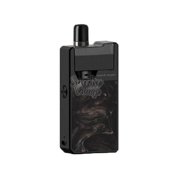 Комплект Geekvape Frenzy Pod kit (Black Onyx)