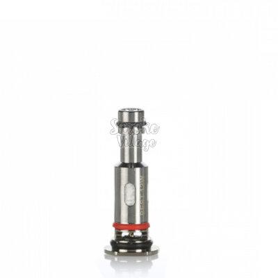 Испаритель Smok Novo 4 LP1 DC 0.8ohm MTL Coil (5 шт.)