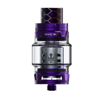 Бак Smok TFV12 Prince (Фиолетовый)