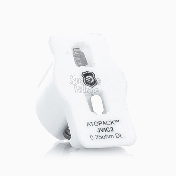 Испаритель Joyetech Atopack JV1C2 (0,25 Ohm)