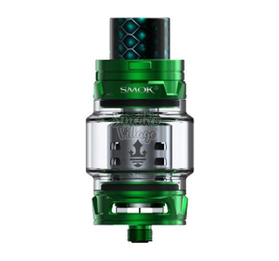 Бак Smok TFV12 Prince (Зеленый)