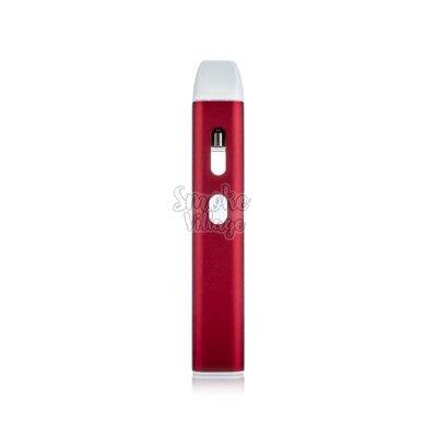 Eleaf iCare Solo (Красный)