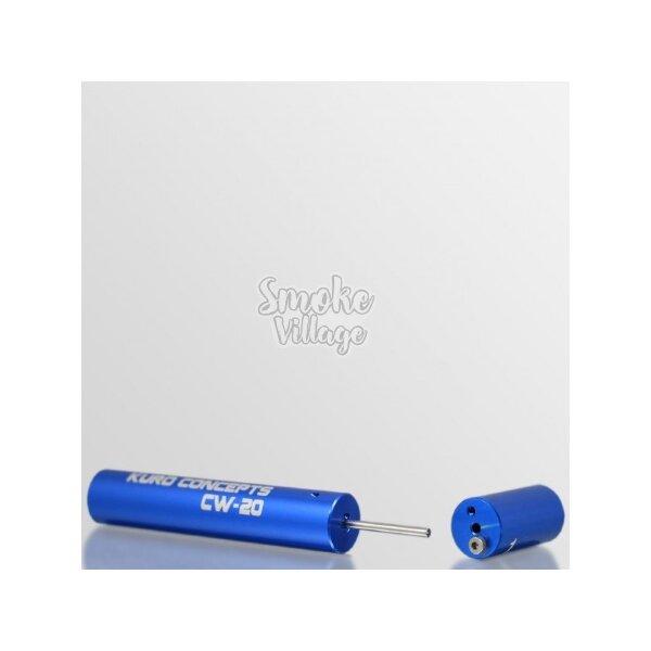 Micro Coil Jig (Моталка для Микрокоил) CW-20 2мм