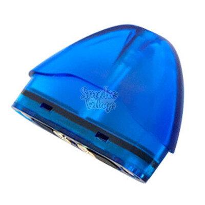 Картридж Tesla Scado (Синий) (1,2 Ohm)