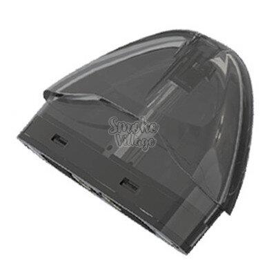 Картридж Tesla Scado (Серый) (1,2 Ohm)