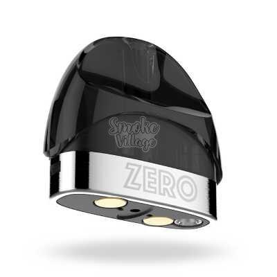Картридж Vaporesso Zero (1 Ohm)