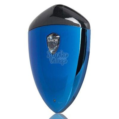 SmokTech Smok Rolo Badge (Синий)