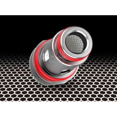 Испаритель SMOK RPM160 Mesh 0.15 Coil (3 шт.)