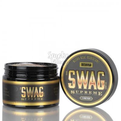 Хлопковая вата Swag Supreme Cotton