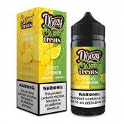 Doozy Sweet treats - Fizzy Lemon 100 мл (3мг)