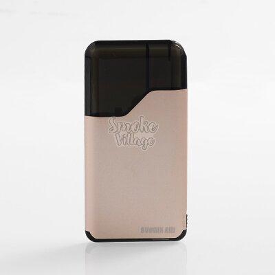 Suorin Air (Розовый)
